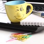 Webmarketing News
