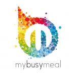 MyBusyMeal