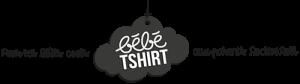 Bebe Tshirt