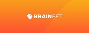 Braineet