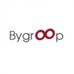 Bygroop