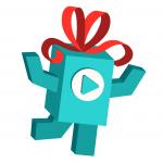 Le Cadeau Video
