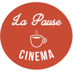 La Pause Cinema