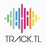 Track.tl