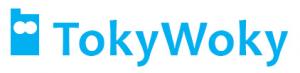 toky woky