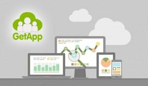 5 conseils pour bien démarrer sa startup avec des applications cloud