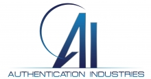 Authentication Industries