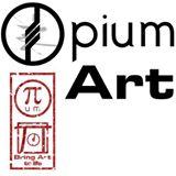 Opium-Art