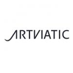 Artviatic