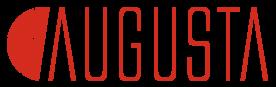 Augusta Consulting