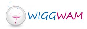 WiggWam