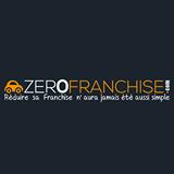 Zero Franchise