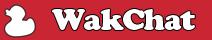 wakchat