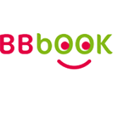 BBBook