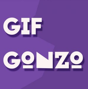 GifGonzo