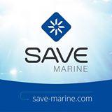 save innovations