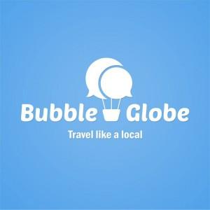 Bubble Globe