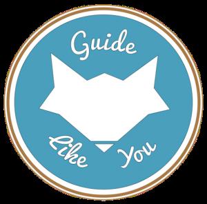 Guide Like You