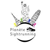 Planète sightrunning