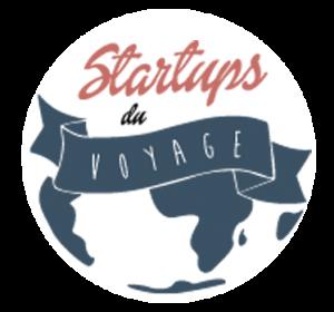 Startups du Voyage