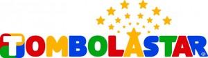 TOMBOLA STAR