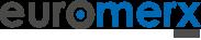 euromerx