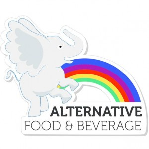 Alternative Food Beverage