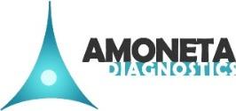 Amoneta diagnostics