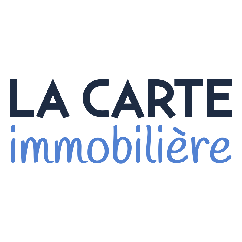 La carte immobili re annonces immobili res entre for Annonce immobiliere particulier