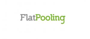 FlatPooling
