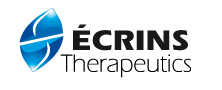 Ecrins Therapeutics