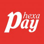 hexapay