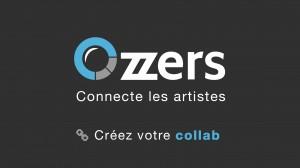 ozzers