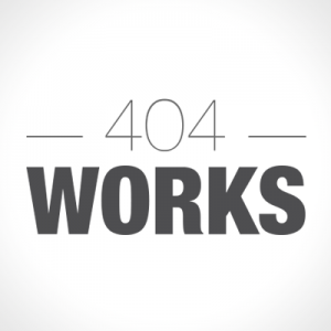 404works