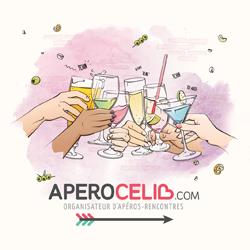 AperoCelib