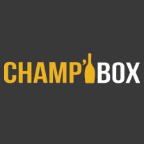 champbox