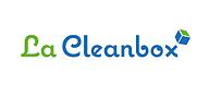 cleanbox