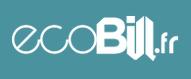 ecobill