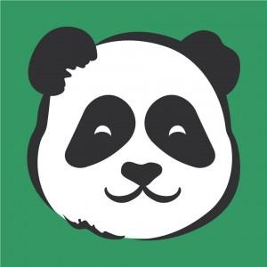 pandasuite