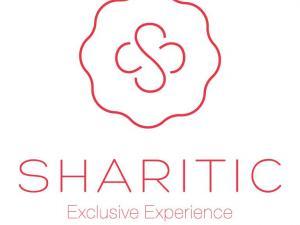 sharitic