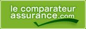 pixeo comparateur assurance