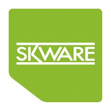 SKWARE