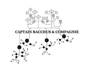 captain bacchus