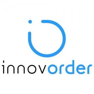 innovorder