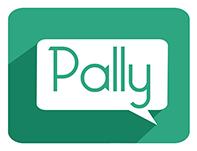 pally app