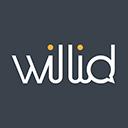 willid