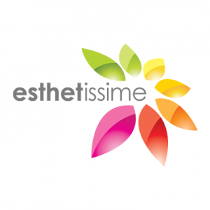Esthetissime