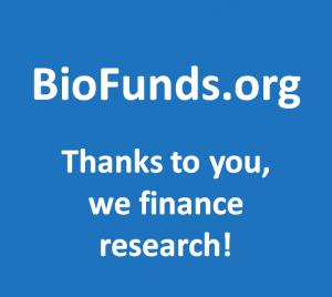 Biofunds.org