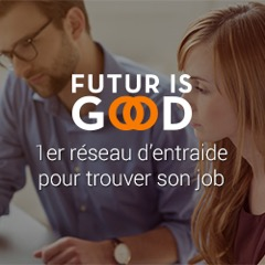 Futur is Good