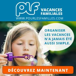 PourLesFamilles